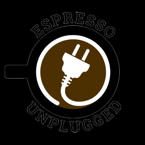 Espresso Unplugged