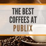 Best Coffee Publix