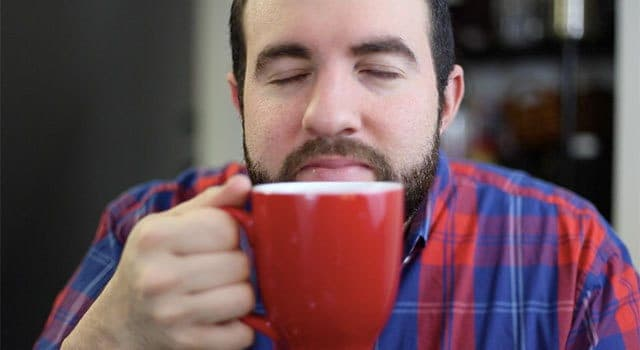 matt-enjoys-slow-coffee
