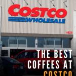 Best Coffee Costco