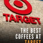 Best Coffee Target