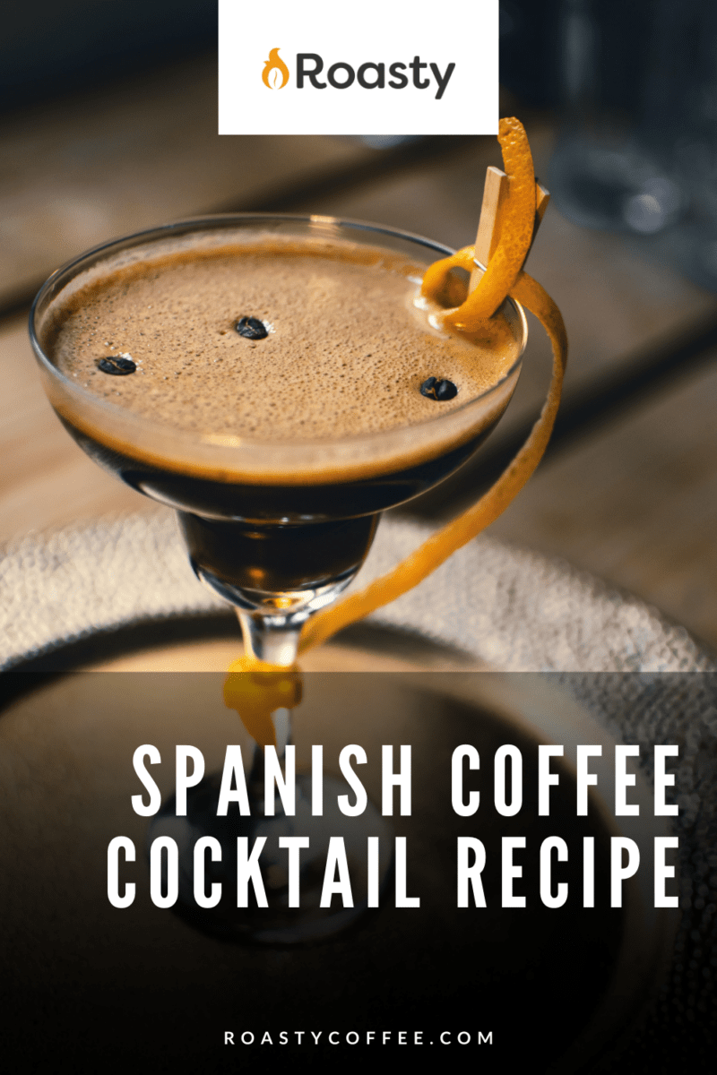 Cuban Coffee Recipe
