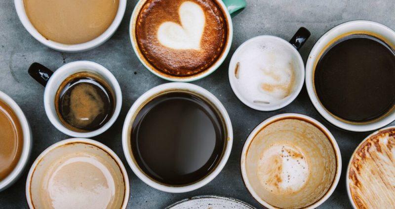 The 7 Best Mug Warmers