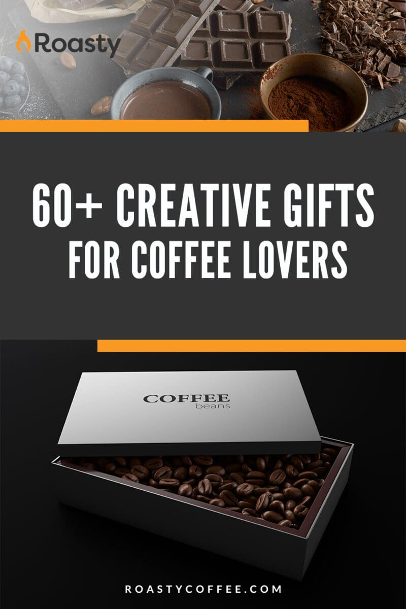 personalized gifts custom apparel coffee lover gift idea coffee quotes BREW Can Do It women/'s leggings