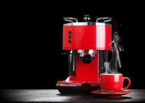 Best Coffee Maker Under