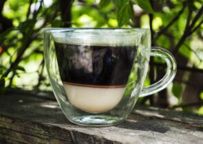 Best Double Walled Coffee Mugs