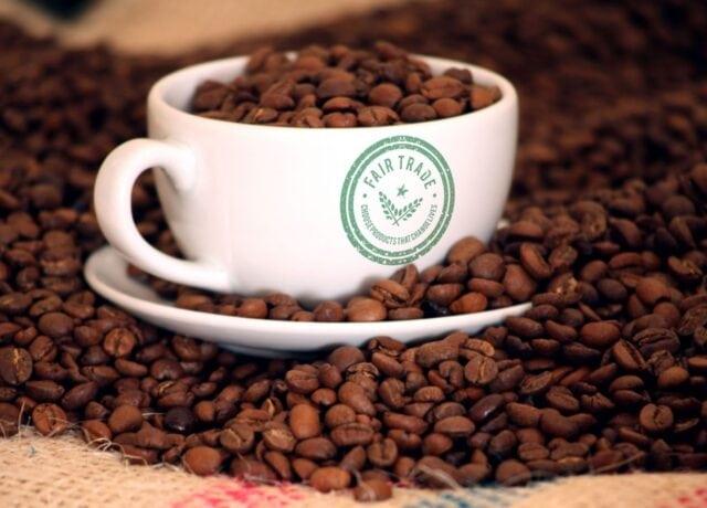Best Fair Trade Coffee