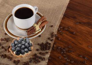 Best French Vanilla Coffee