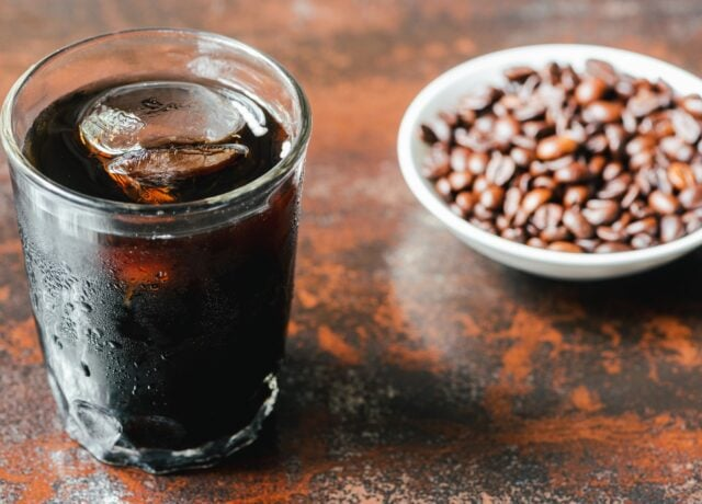 Best Roast For Cold Brew