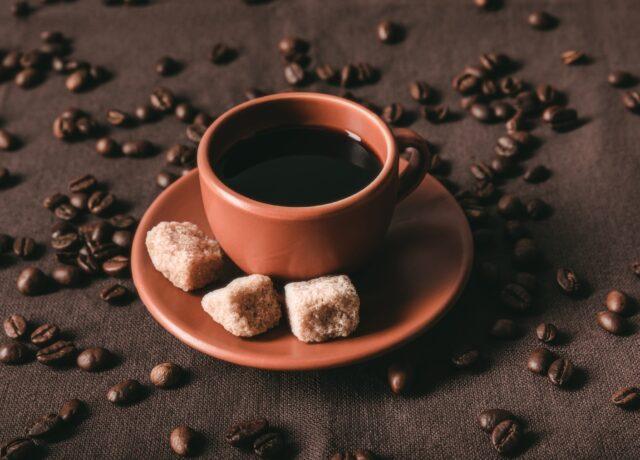 Best Sugar For Coffee