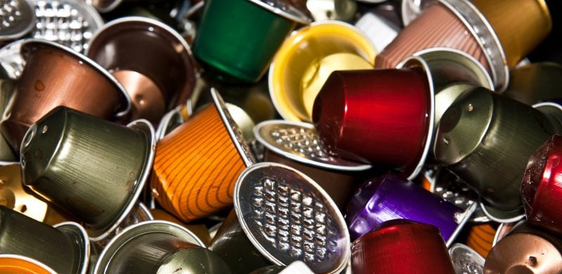 Nespresso vs Keurig: Your Pod-ner in Crime