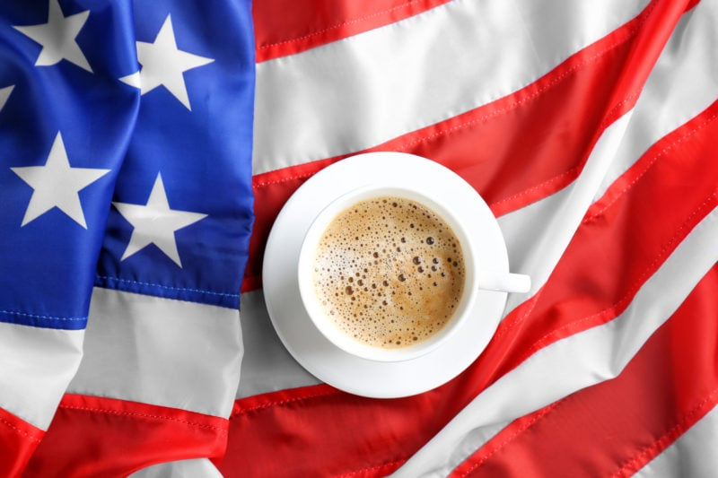 Best Coffee Makers Made in USA