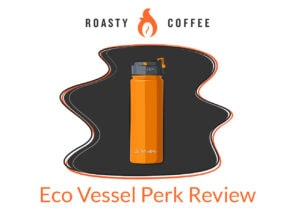 Eco Vessel Perk Review