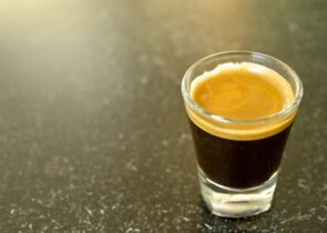 How To Order Espresso