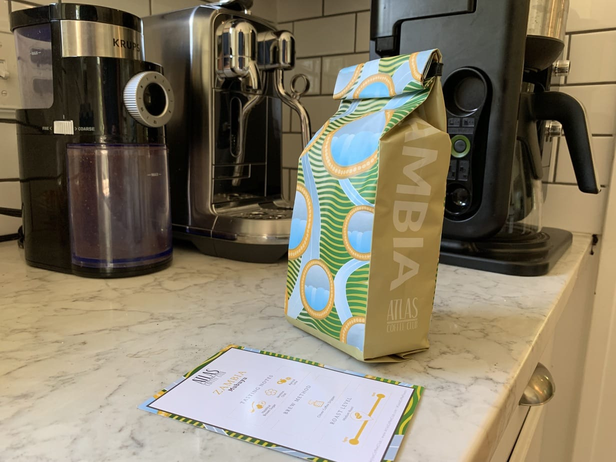 14 Best Coffee Subscription Boxes For 2019: Coffee Delivered