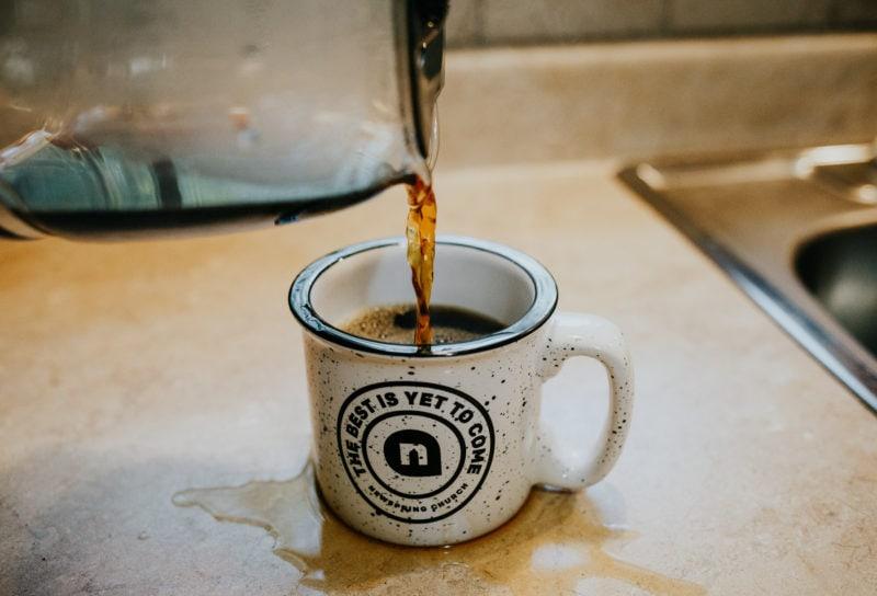 Koffee Kult edited
