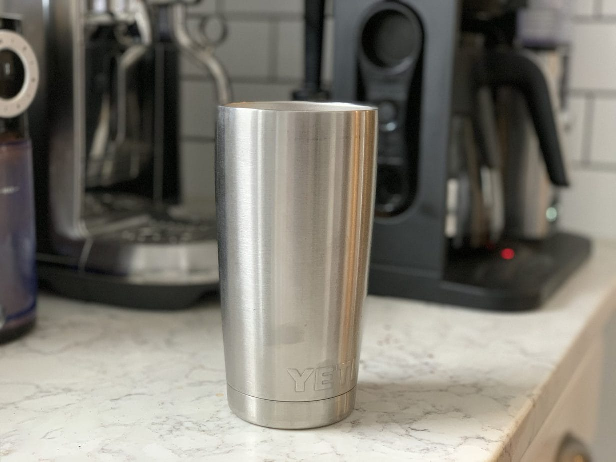 The Best Travel Mugs To Keep Your Coffee Hot 2021 Reviews