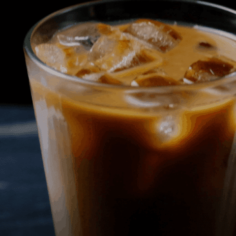 New Orleans Iced Coffee Recipe