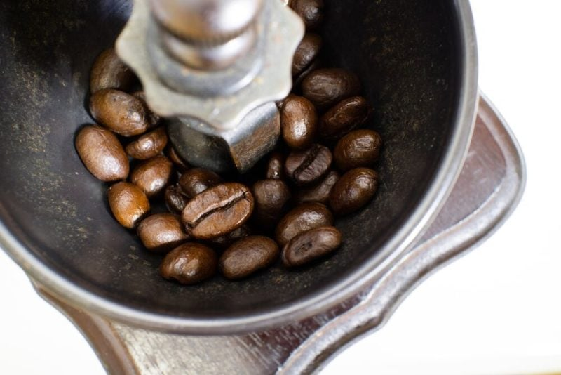 The Ultimate Guide to Kenyan Coffee