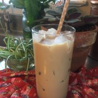 Vietnamese (Iced) Coffee