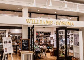 Williams Sonoma Coffee Makers