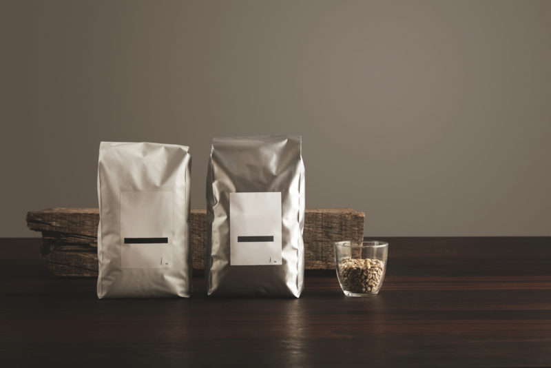Amora Coffee Subscription – Mix And Match Your Flavors