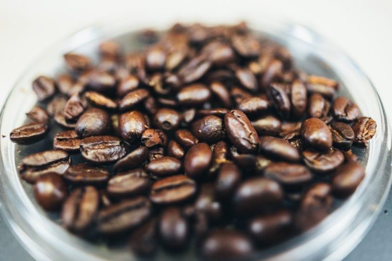 Best Espresso Beans