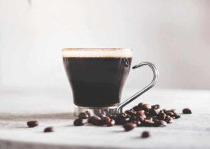 espresso vs cappuccino