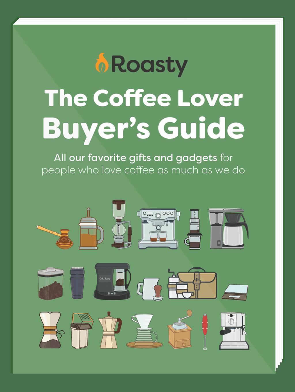 The Best Espresso Machine For 2019: Comparisons & Reviews