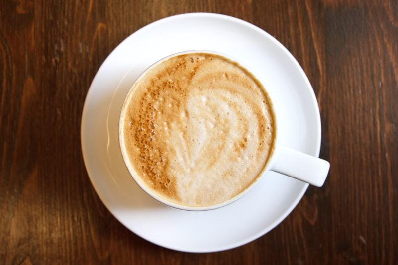 Australian Coffee: A Cultural Obsession And Caffeine Ritual
