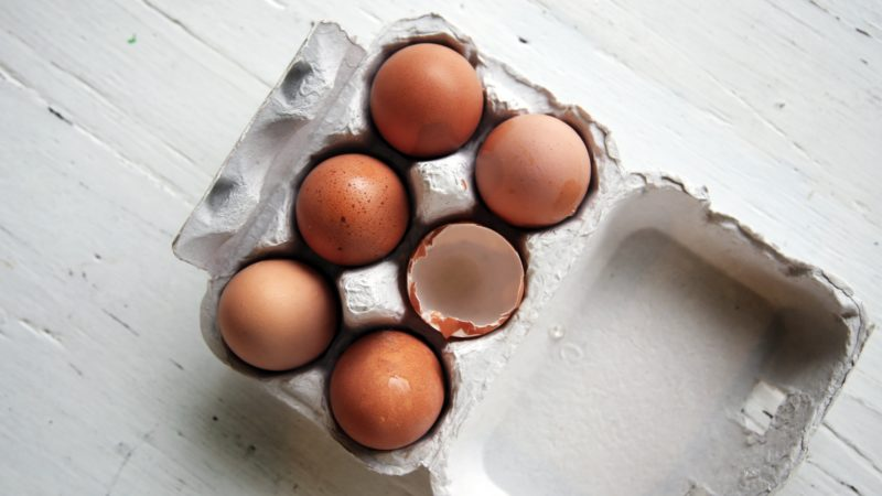 Egg Coffee: Egg-cellent Idea or Totally Scrambled?
