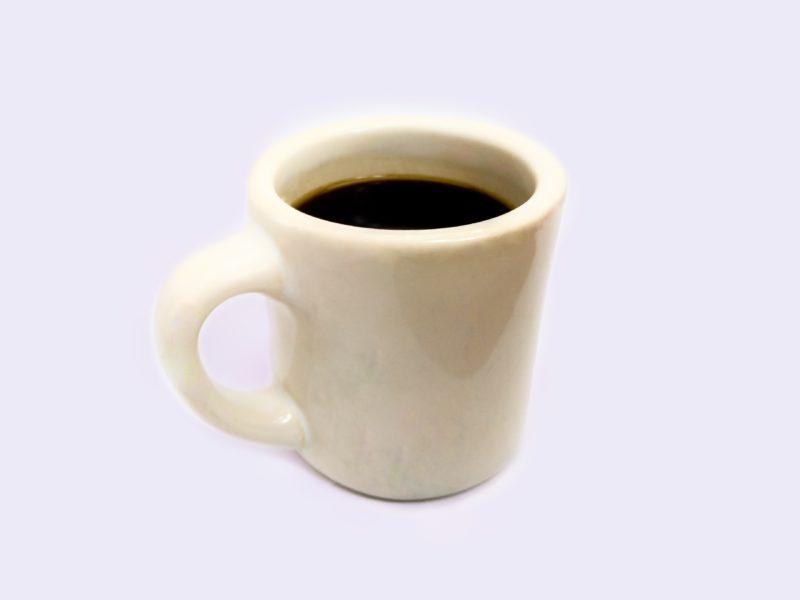Mr. Coffee Espresso Maker: Best Beginner Machines?