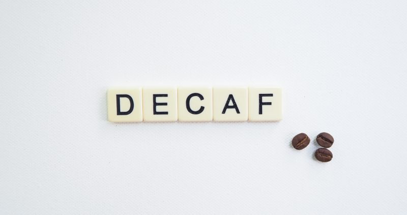 Does Decaf Coffee Have Caffeine? The Truth About Decaf