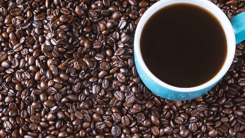 The Truth About Decaf Coffee (and How It's Made)