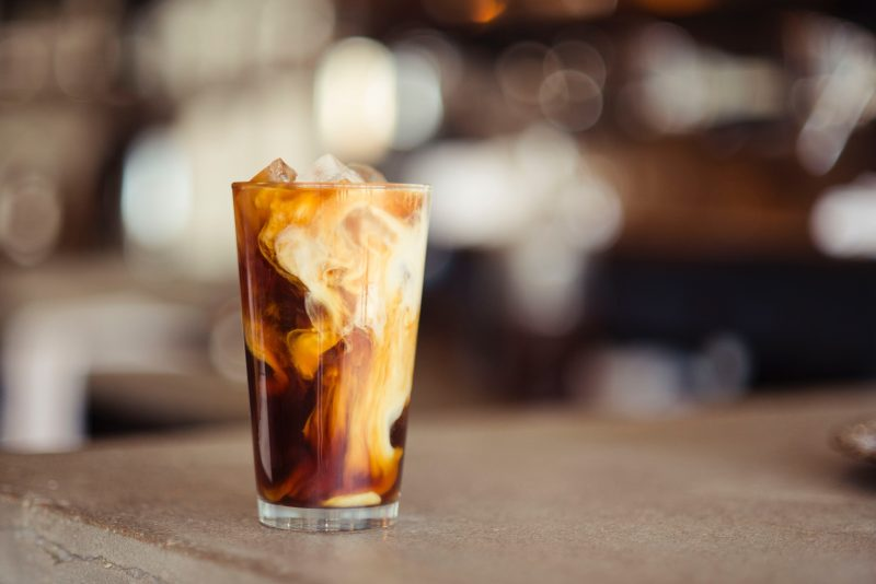 Our Absolute Favorite Thai Iced Coffee Recipes