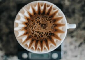Mistakes You Probably Make When Brewing Coffee