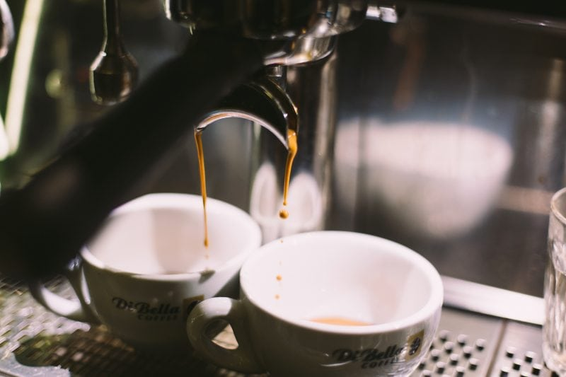 Manual vs Automatic Espresso Machines: Which One is Better?