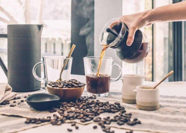 double-brew-coffee