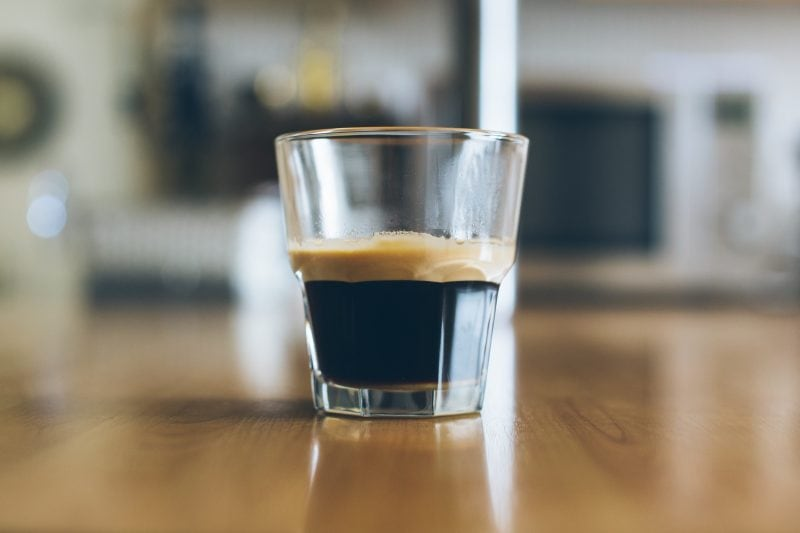 15 Bold Espresso Drink Recipes