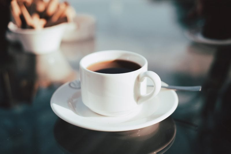What Is An Americano?