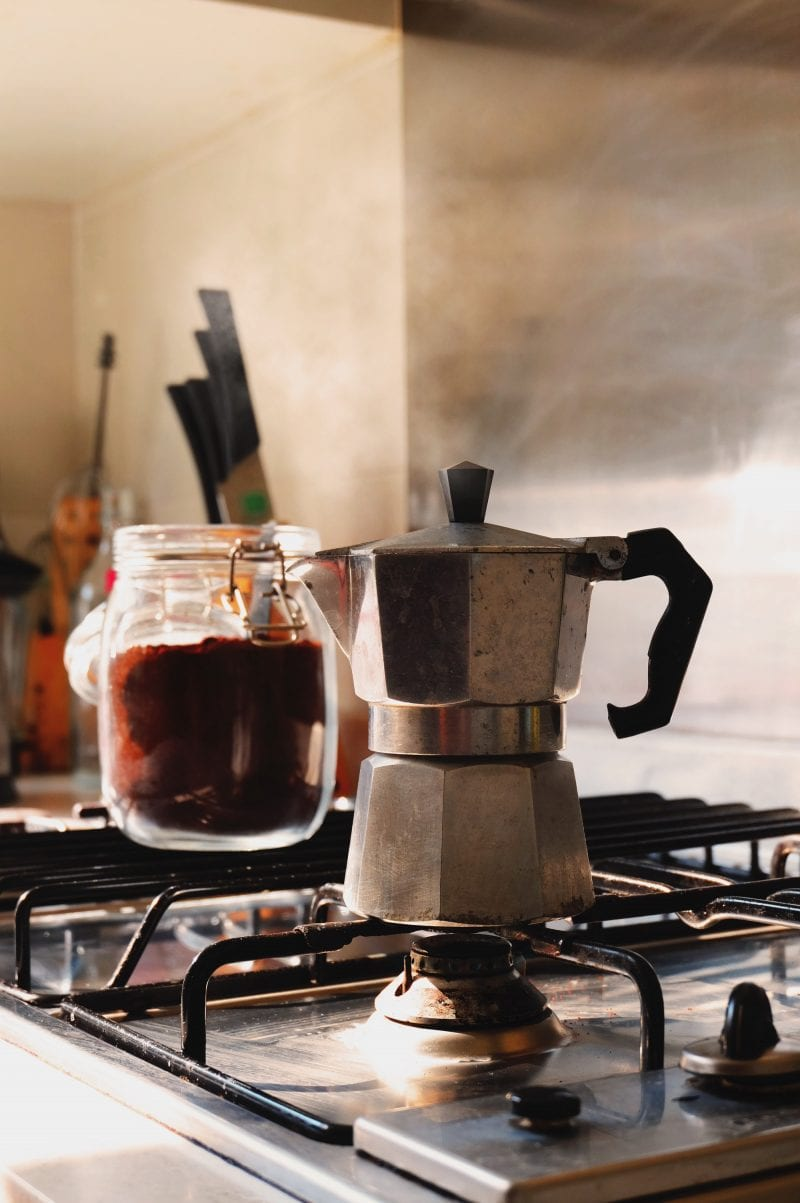 Best Moka Pot: What's the Top Stovetop Espresso Maker?