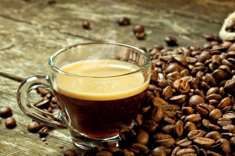 Does Perfect Crema Make A Perfect Espresso?