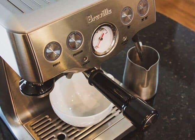 How to Make Espresso Without an Espresso Machine