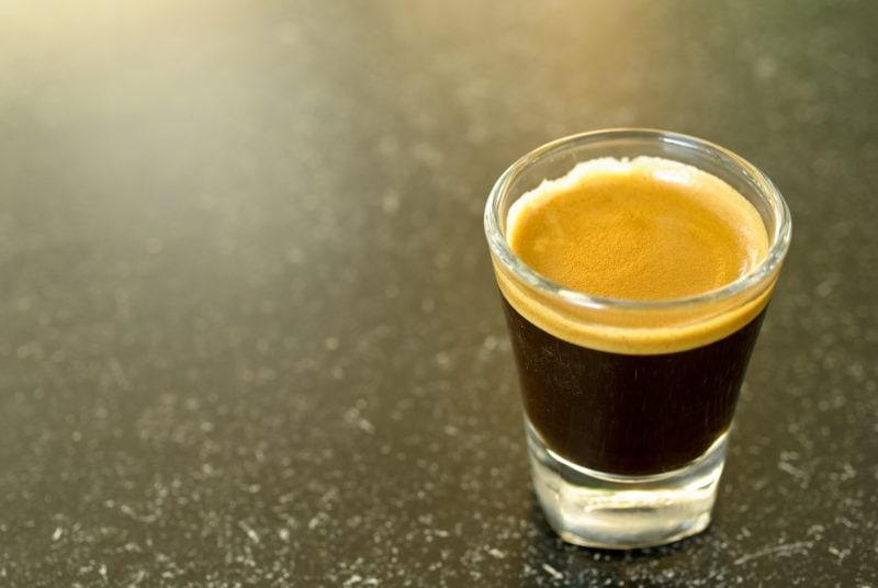 Nespresso Evoluo Review: Espresso Serving For On-The-Go