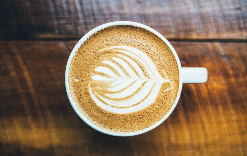 Americano vs Latte: Which Espresso-Based Wake-Up Call is Best?