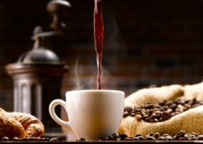 Ember Coffee Mug Review