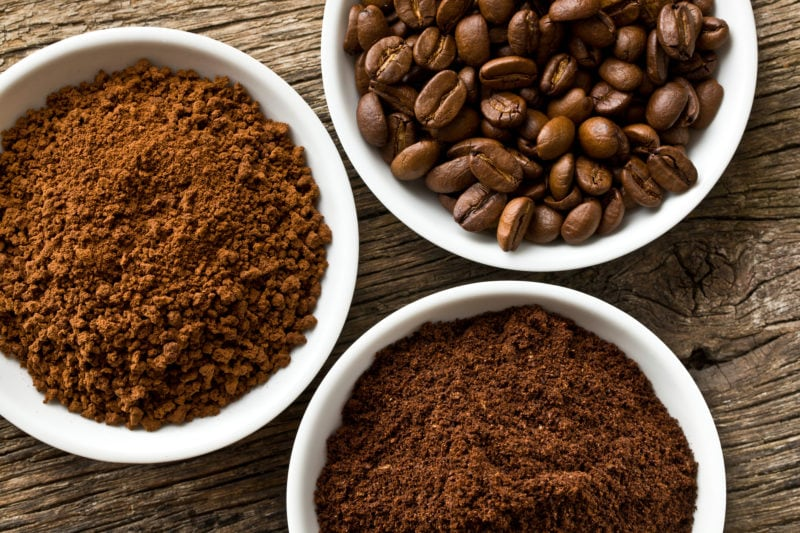 How Is Instant Coffee Made? Tips, Tricks, And More