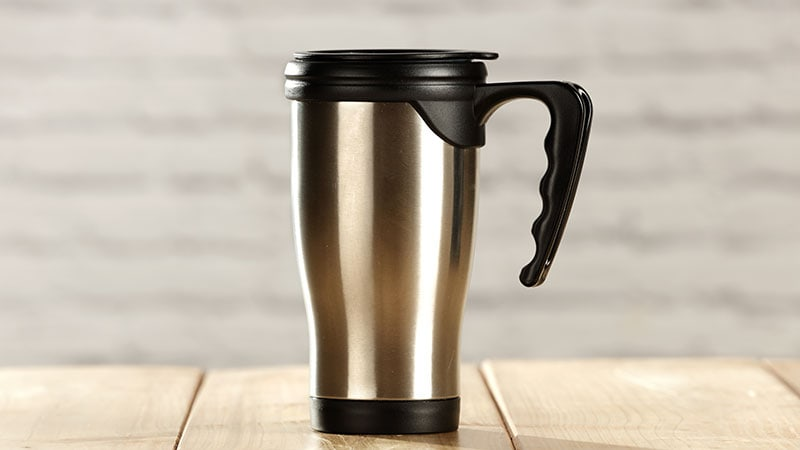 b55c5496e4c The Best Travel Mugs to Keep Your Coffee Hot 2019 Reviews