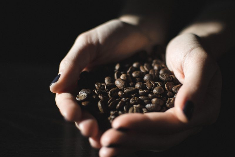 Best Kona Coffee: Culture Your Caffeine Cravings