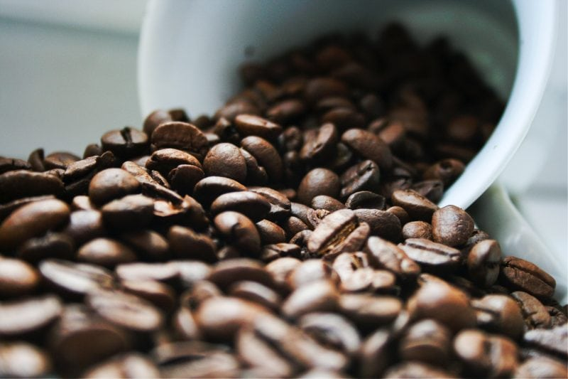 Best Coffee For AeroPress: Getting the Most from Your Brew